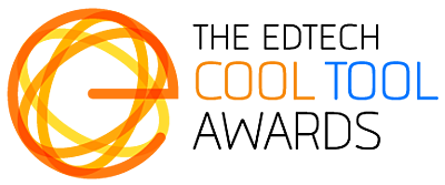 ED-TECH-Cool-Tool-Awards