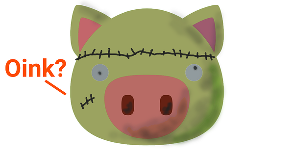 oink1