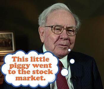 warren-buffett-piggy-market