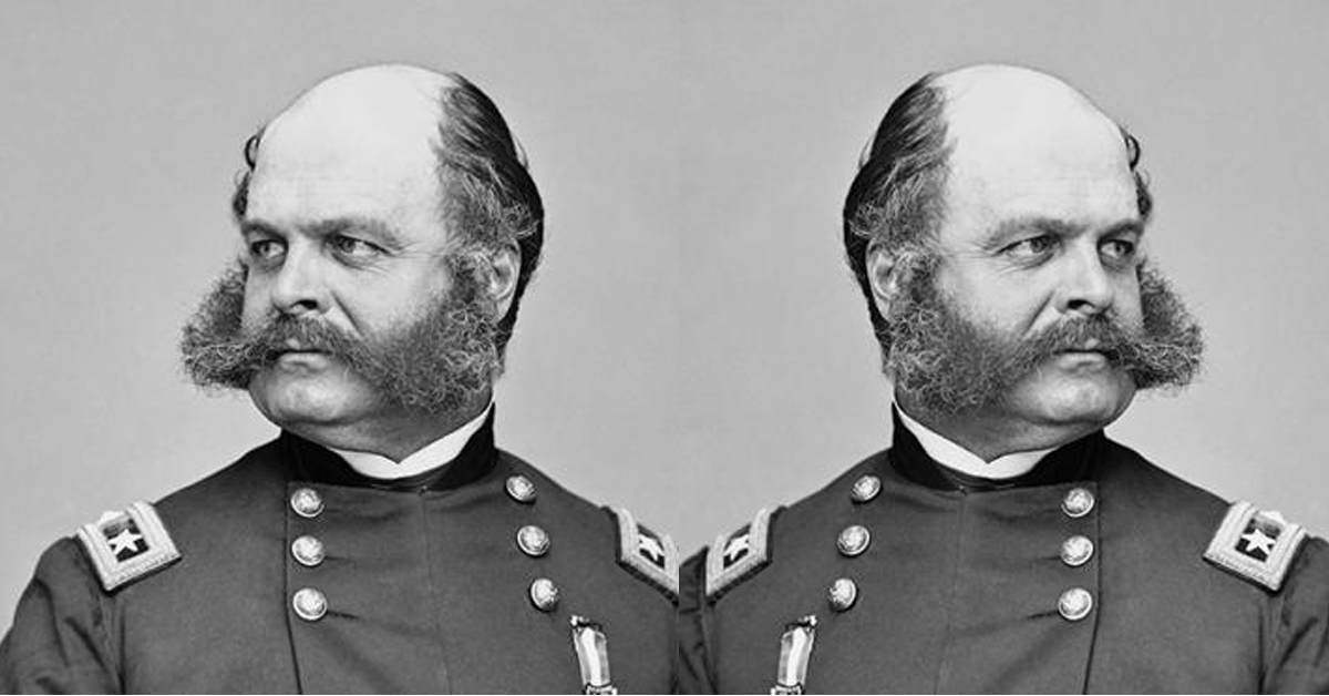 beards of civil war