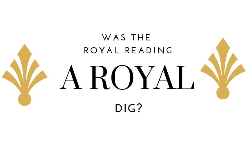 great gatsby royal dig
